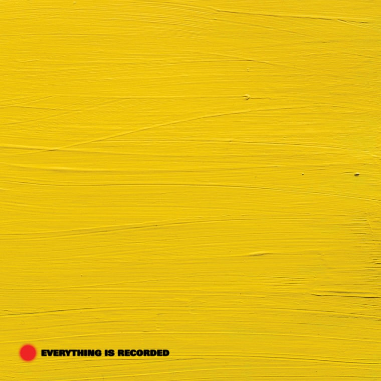 Sampha, Syd, Ibeyi, and more to appear on Everything Is Recorded album