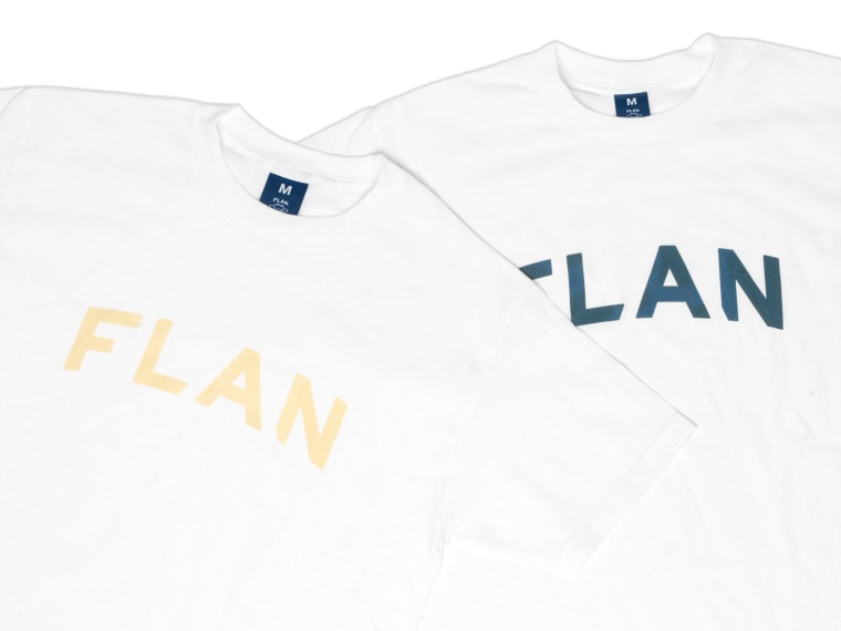 FLAN Labs releases Find The Farm collection