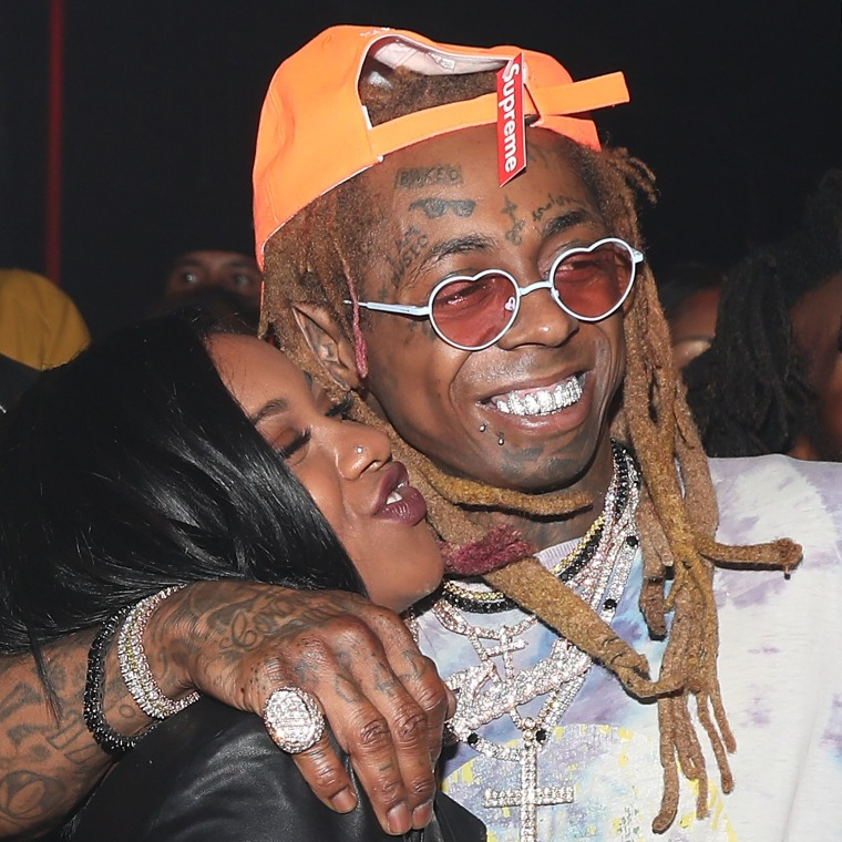 lil wayne says he didn t know who xxxtentacion was before late