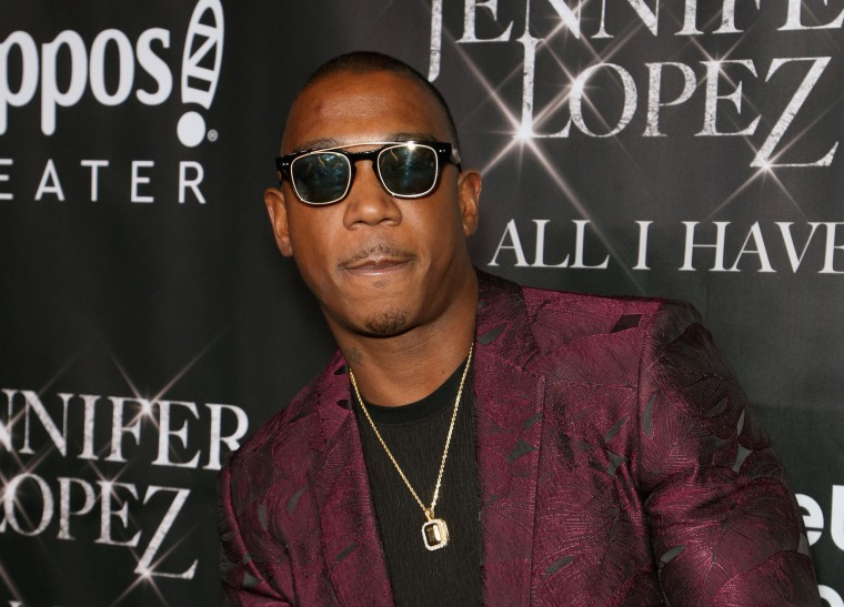 Ja Rule has a lot to say about the Fyre Festival documentaries