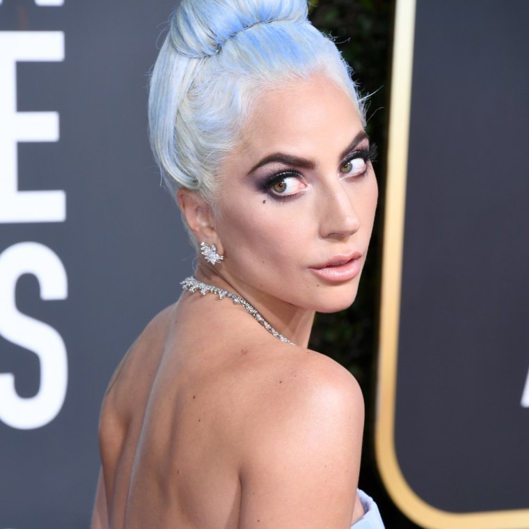 "Lady Gaga apologizes for R. Kelly collaboration ""Do What U Want,"" will remove from digital sales and streaming"
