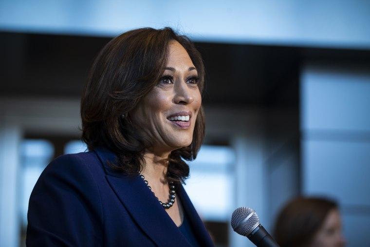 The 2020 Democratic candidates as Playboi Carti lyrics