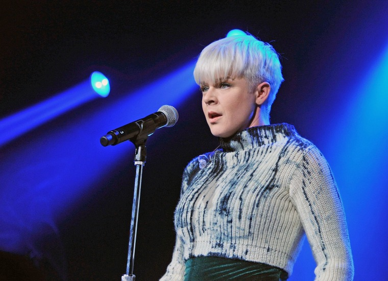 Robyn and Rae Sremmurd on lineup for upcoming Red Bull Music festival in L.A.