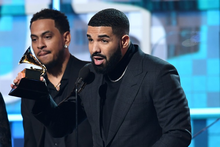 Drake confirms <I>So Far Gone</i> is coming to streaming for the first time