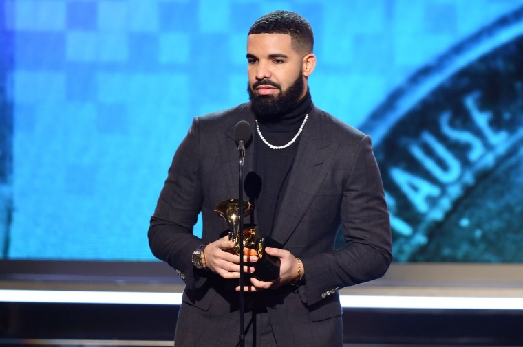 10 years after its initial release, Drake's <i>So Far Gone</i> debuted in the top 10 on the Billboard 200