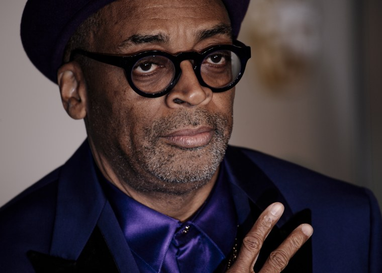 Chadwick Boseman to star in new Spike Lee movie <I>Da 5 Bloods</i>