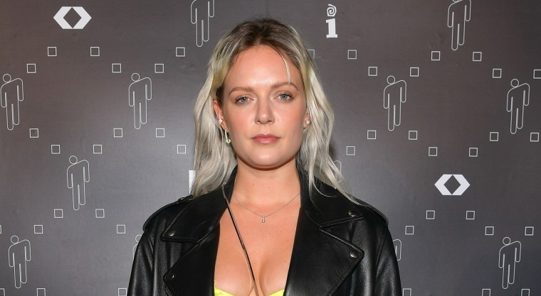 "Listen to Tove Lo and Kylie Minogue's new collab ""Really don't like u"""