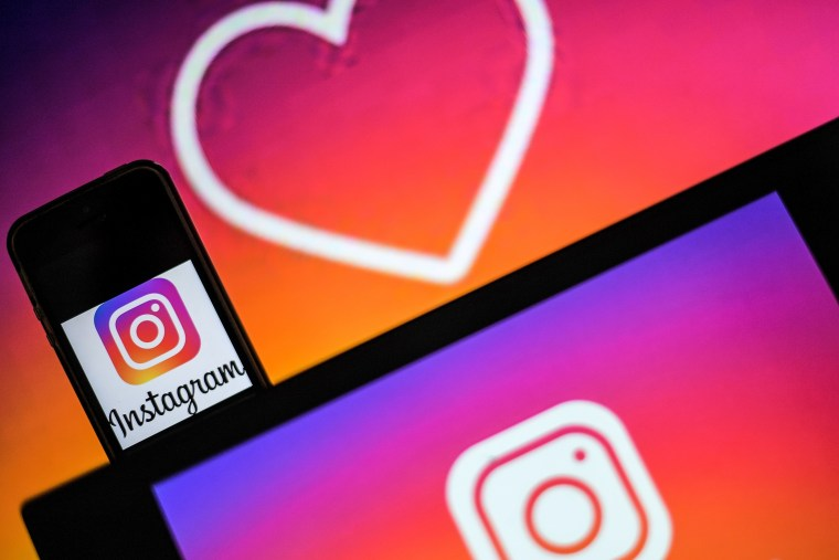 "Instagram will remove ""likes"" in six more countries 