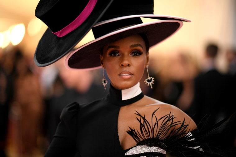 Janelle Monáe will replace Julia Roberts for <i>Homecoming</i>'s second season