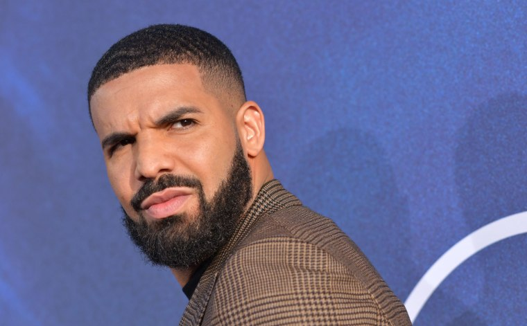 Drake may have announced <i>Certified Lover Boy</i>'s release date on <i>SportsCenter</i>
