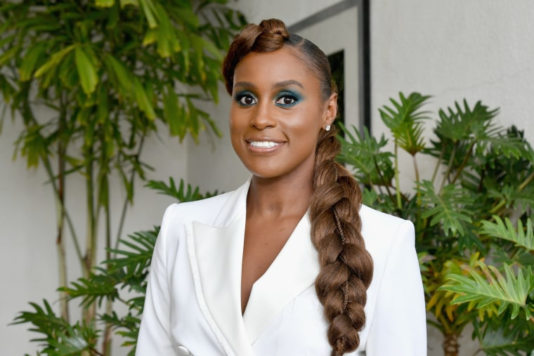 The fifth season of HBO's <i>Insecure</i> will be its last