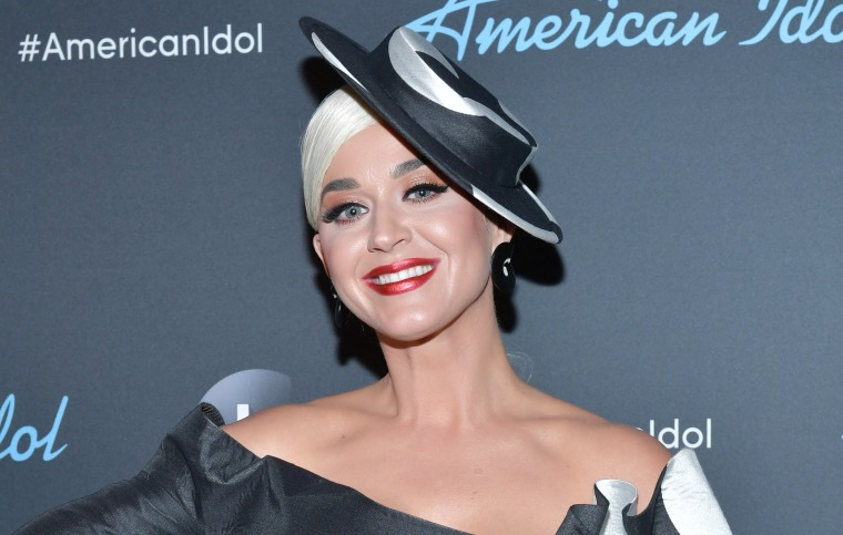 "Katy Perry's ""Dark Horse"" copied a Christian rap song, jury declares"