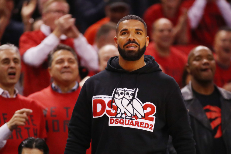 Drake's <i>Certified Lover Boy</i> debuts at No.1 with best first-week sales of 2021
