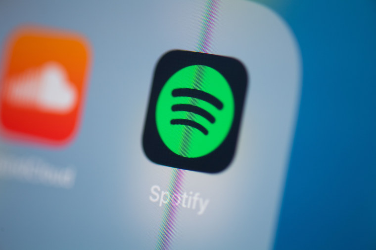 UK Government to examine whether artists are paid fairly by streaming services