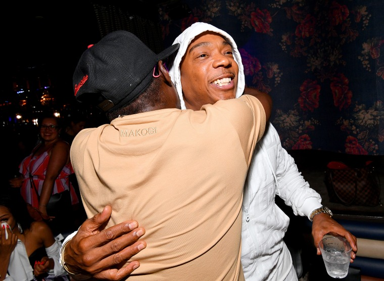 Ja Rule is off the hook for a $100 million Fyre Festival lawsuit