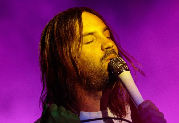 "Tame Impala drop ""Lost In Yesterday"" ahead of new album release"