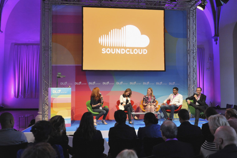 Report: SoundCloud could allow fans to pay artists directly in new streaming plan