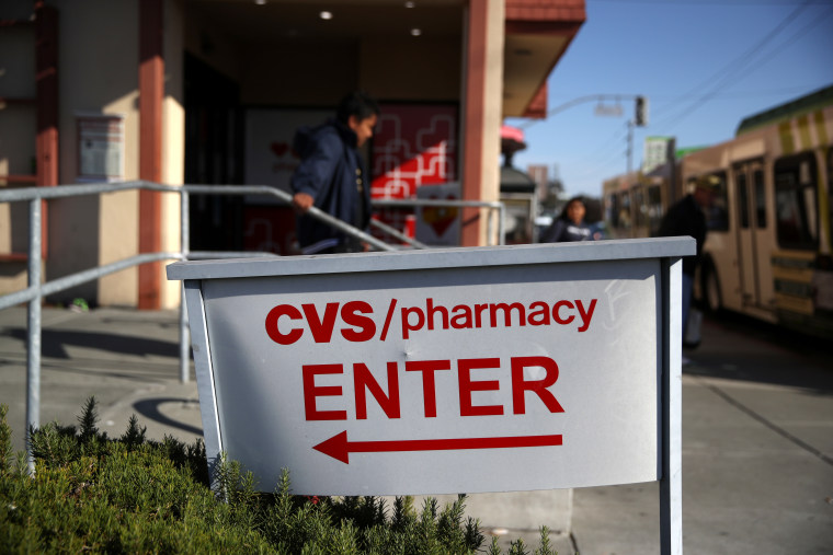 CVS Bangers is back to get you through self-quarantine