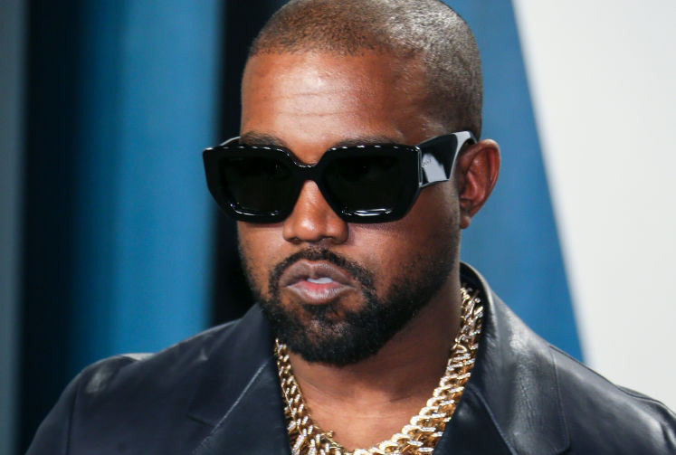 Kanye West Files For Ballot Status In Wisconsin; Challenges Possible