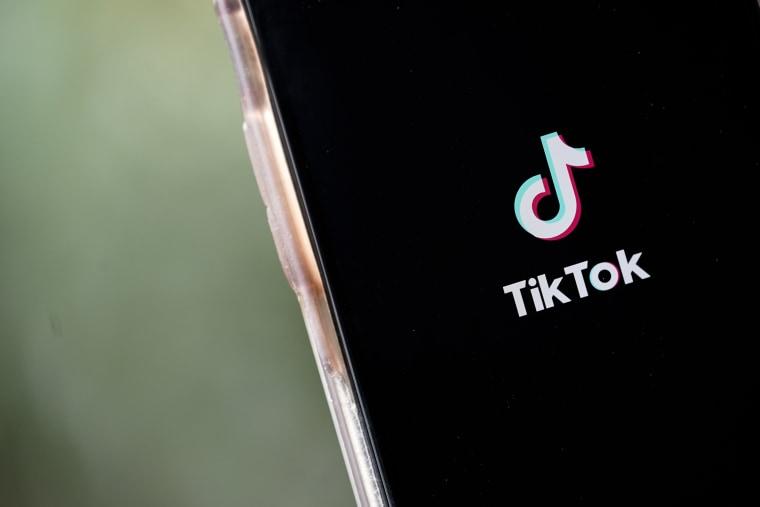 TikTok and UnitedMasters sign distribution partnership