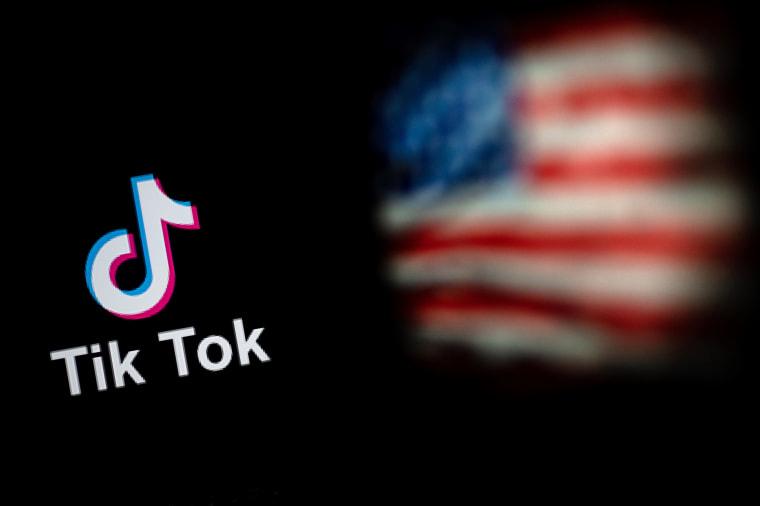 TikTok rejects Microsoft bid in favor of Oracle