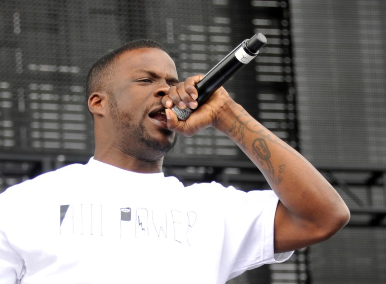 Jay Rock Announces 90059 Tour