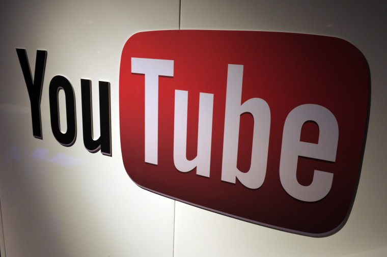 Charting off of YouTube views is about to get a lot harder