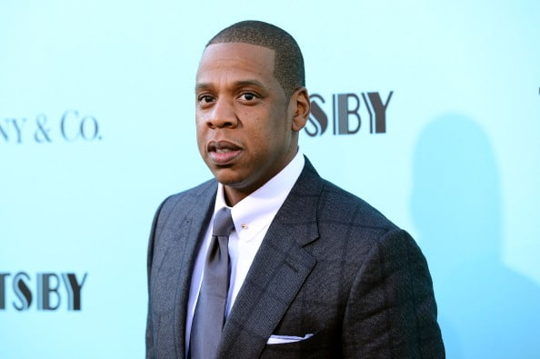 Report: JAY-Z Waiting Until Fall To Tour