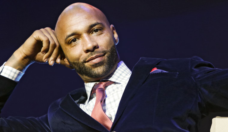 The <i>Joe Budden Podcast</i> will now air exclusively on Spotify