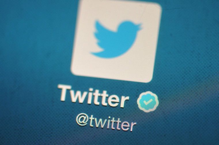 "Twitter had a ""bug,"" so you need to change your password right now"