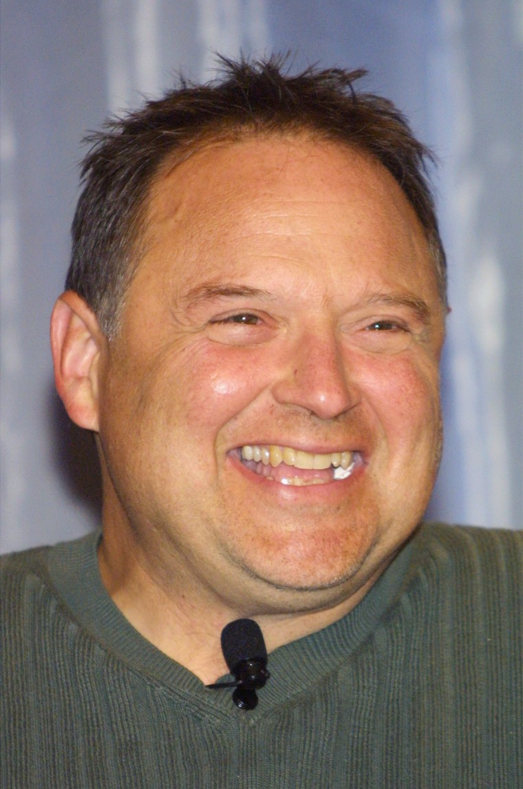 Stephen Furst From <i>Animal House</i> Has Died