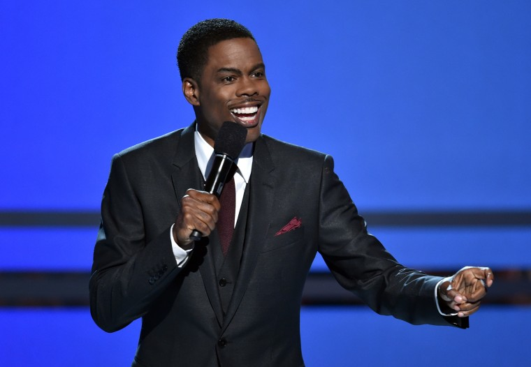 Chris Rock will star in the fourth season of FX's <i>Fargo</i>