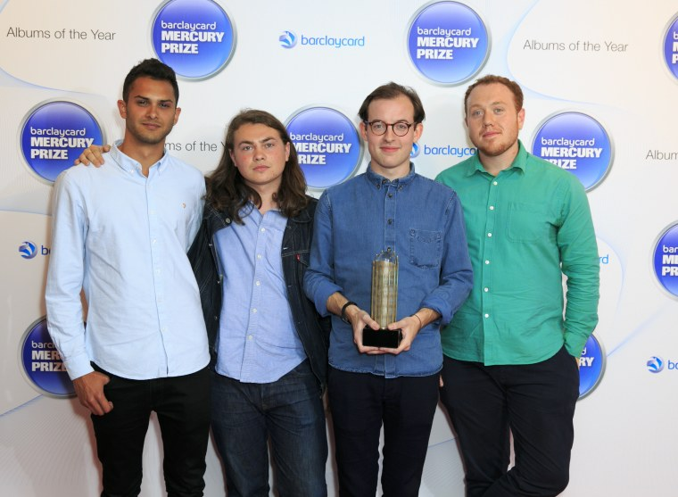 Bombay Bicycle Club announce return to music