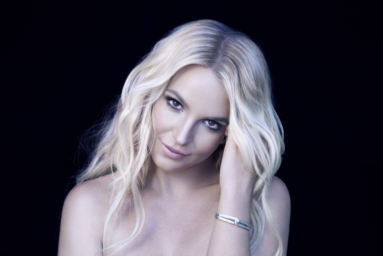 "Britney Spears' ""...Baby One More Time"" was almost a TLC song"