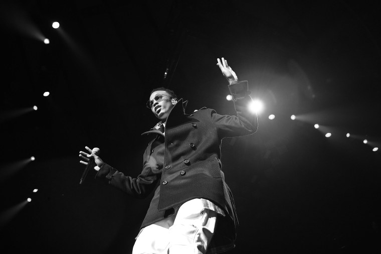 "Watch August Alsina's ""Hip Hop"" Video"