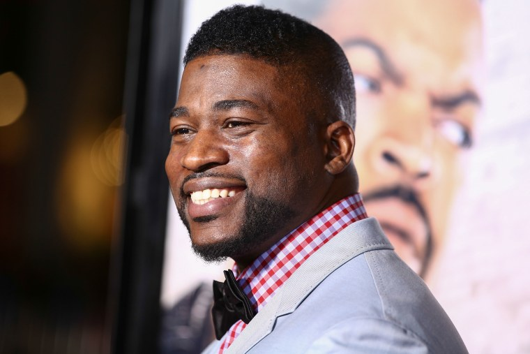 David Banner Reportedly Sues Lil Wayne