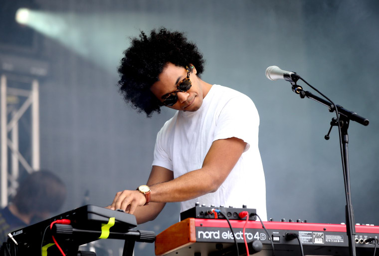 "Toro Y Moi Posts New Track ""That Instead Of This"""