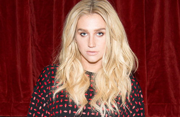 A Judge Ruled Against Kesha's Amended Lawsuit Against Dr. Luke