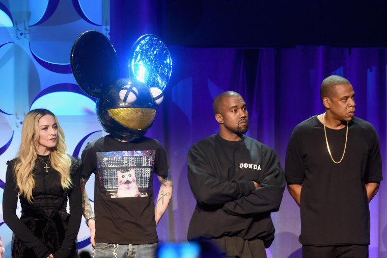 Report: TIDAL Has Missed Over 100 Payments And Its Parent Company Has Lost $28 Million