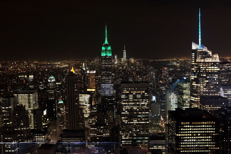 "New York City Council Passes Bill To Implement An ""Office Of Nightlife"""