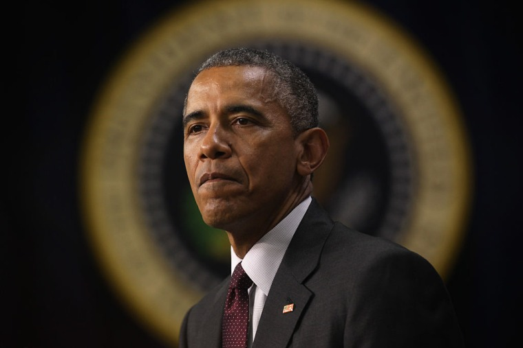 Report: Obama To Receive $400K For Wall Street Speech