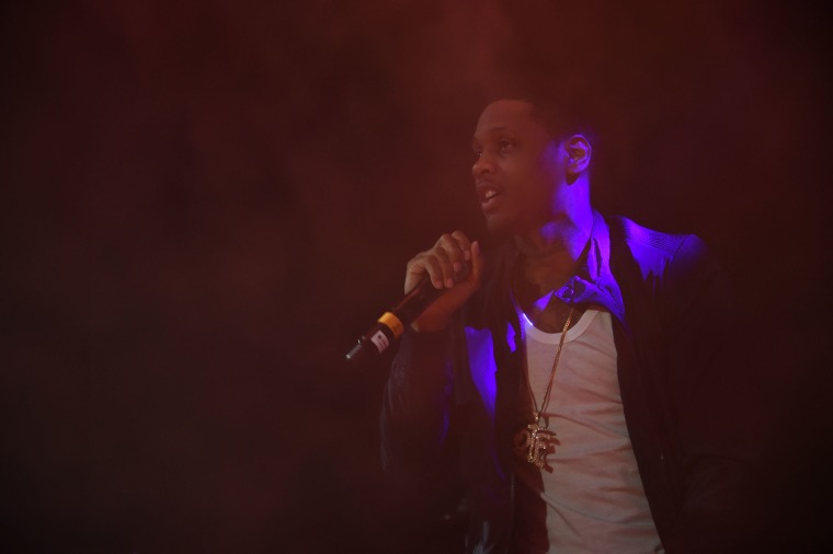 "Lil Durk Shares His Aspirations And Regrets On ""If I Could"""