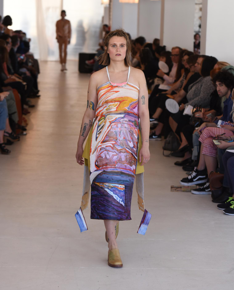 A Beginner's Guide To NYFW's 11 Buzziest Shows