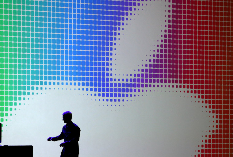 Everything You Need To Know From The Apple Music Announcement
