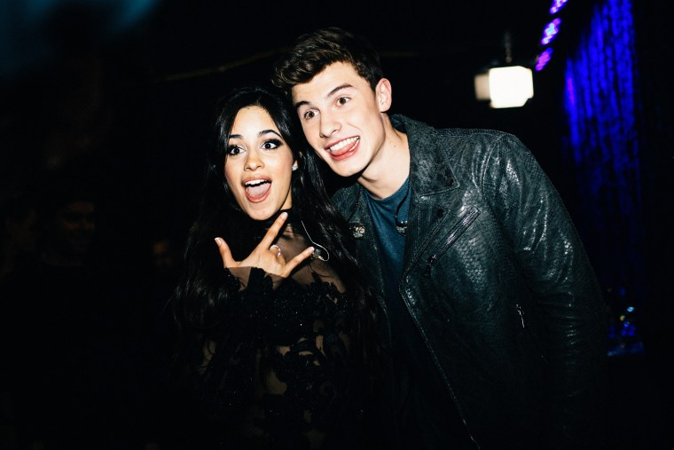 Why isn't more mainstream pop as fun as Camila Cabello and Shawn Mendes?