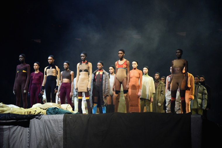 Artist Vanessa Beecroft Says She Was Removed From Kanye West's Payroll By Kim Kardashian