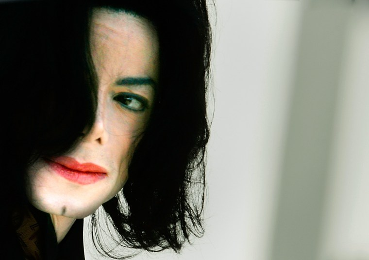 Streams of Michael Jackson's music increased 41% after HBO's <i>Leaving Neverland</i>