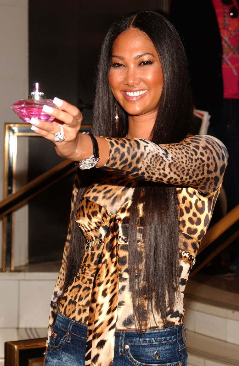 images Kimora Lee Simmons