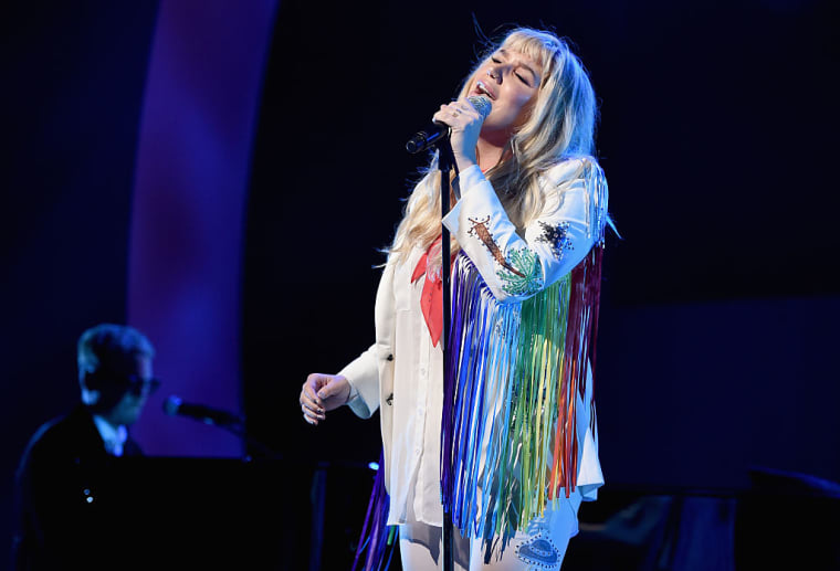 Kesha, Senator Cory Booker, And More To Speak At SXSW 2017