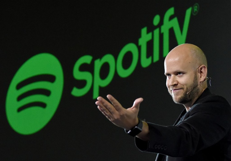 Spotify Trials Allowing Labels To Pay For Songs To Feature On Popular Playlists